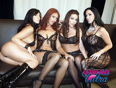 Lesbian Babes HDVM1149 1